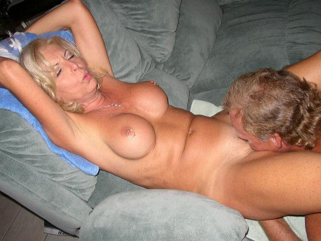 Naked pantsed pee piss topless