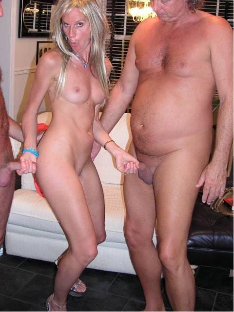 Remarkable horney wives gone wild opinion