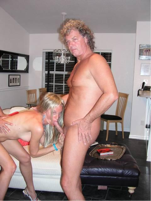 Understand you. horney wives gone wild